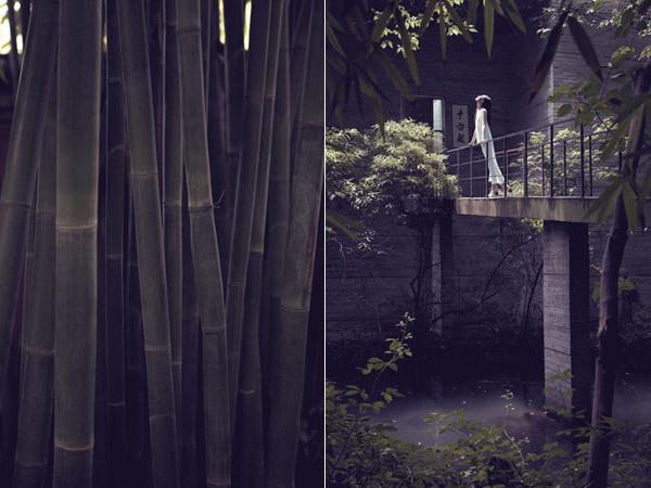 Matthieu Belin Chengdu Summer Breeze