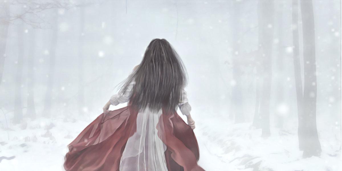 Composing Snow White
