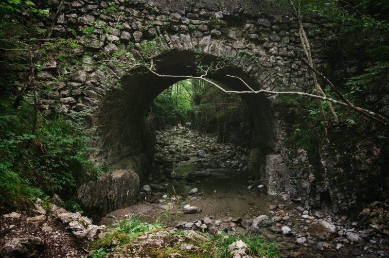 Zimmermoosbrücke